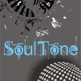 Soultone Radio Funk#14[1st hour]Aug.2011@ Groove United