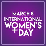It's All About #29  International Women Day 2018
