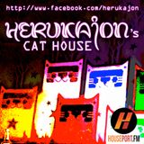 Herukajon's Cat House Ep.1 - 7th September 2014
