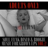 Adults Only Vol:02