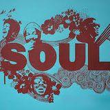 Nu Soul Vibez 2013