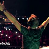 Armin van Buuren @ FSOE500, The Great Pyramids of Giza, Egypt