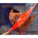 Constellations #79 w/ Will McGiven
