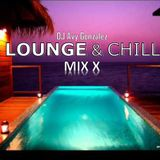 Lounge, Chill Party Mix 10