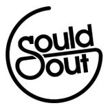 Sould Out - La Flor Internet Public Radio 11.12.18