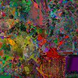 Subconscious Dissociations