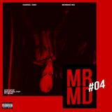 GBRLDINIZ X MRMD #04