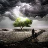 Shpresë në Horizont