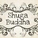 Shuga Buddha
