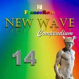 New Wave Compendium 14