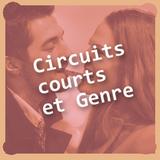C'est 1 tuerie tes épinards n°48_ 11/01/2017 – Circuitscourtsetgenre