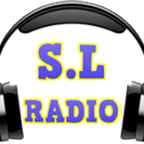 Granny's Interview on South Lanarkshire Radio