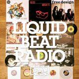Liquid Beat Radio 09/14/18