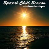 Special Chill Session 108
