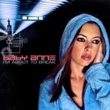 Baby Anne - Pulse Vs Freestylers - Im in love with you Rogue Element RmX by DJ Madjik