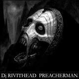 Dj RIVITHEAD - PREACHERMAN