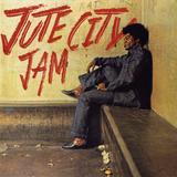 Jute City Grooves