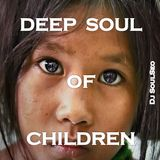 Deep Soul Of Children