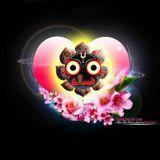 I Love Bikram Yoga Part IV