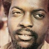 Junior Delgado - Sunsplash Jamaica 1988