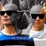 Filterheadz  - G&M Radio Sessions - episode 061