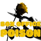 BOX OFFICE POISON - Summer 2016 Mix