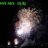 New Years Eve Mix 2014-2015=====================