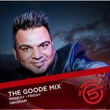 #GoodeMix - Neal Rain - 22 August 2019