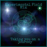 Experimental Field Mix-DazCarter