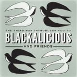 TheThirdMan introduces you to Blackalicious & Friends