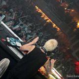 Jonty Skrufff's Winter Warmer (live) DJ mix