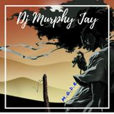 Dj Murphyjay Maldito Garoto Do Rap Vol4