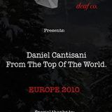 Daniel Cantisani - From The Top Of The World (St Moritz 2010)