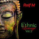 Ethnic Lounge #05