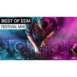 New EDM mix #8