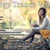 Pencho Tod ( DJ Energy- BG ) - Energy Trance Vol 329