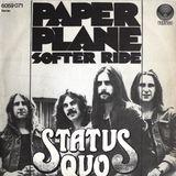 UK Top 40: 17th February 1973