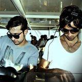 nnocent Music Podcast | 022 | Phil & JulZ | 26.2.2014