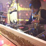 ディスコティックバッラーレ Vol.12 DJ NOJIMAX (R&B、ユーロポップ、ハードハウス、スーパーユーロビート) 2017.7.29.