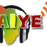 Africa In Your Ear - 1