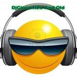 DjCioca-New And Old