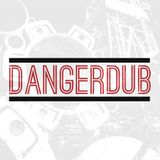 DANGER DUB HEAVY JUMP UP MIX