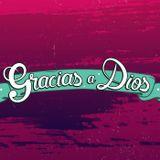 GRACIAS A DIOS MIX