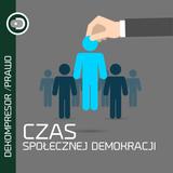 Czas Społecznej Demokracji