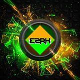 Fresh Start (January 2015 Promo Mix)