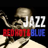 Jazz - Red Hot & Blue!