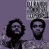DJ Rahdu – The Diamond Soul XXXperience 028 // Diggs Duke & Kamasi Washington Interviews | 10/16/15