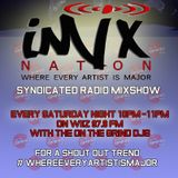 PS/iMixNationMixShow8