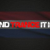 DJ Marcel Freestyle radio 13-04-2019 Trance
