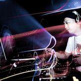 DJ TAMA August 2013